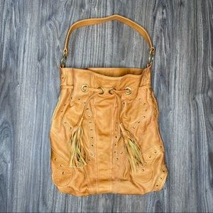 NWOT🎉HP🎉 LG Bulga Bag as seen on Jessica Simpson